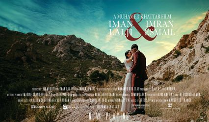 MK Films 1