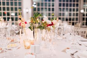 Aisle Do, Weddings and Events