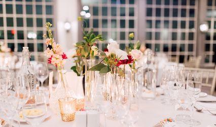 Aisle Do, Weddings and Events 1
