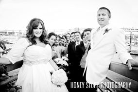 Honey Story Photography