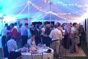 Durham Tents and Event Rentals