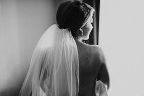 Sara Wiebe Photography