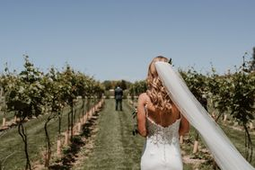 Heritage Estate Winery & Events