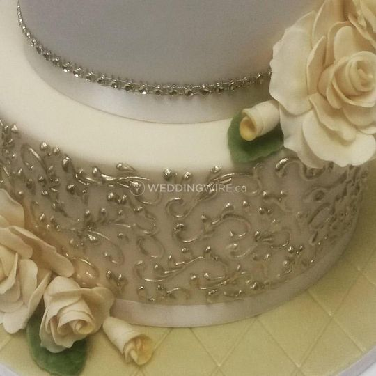OccaSSions Cake Boutique