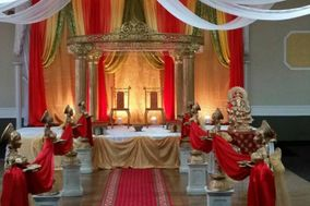 Swagat Banquet Hall