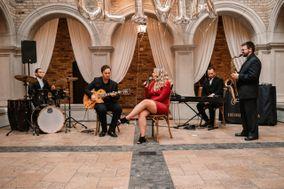Exclusive Vibez Weddings & Events