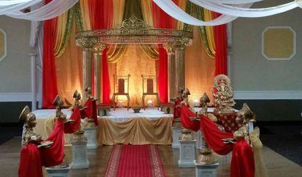 Swagat Banquet Hall 1