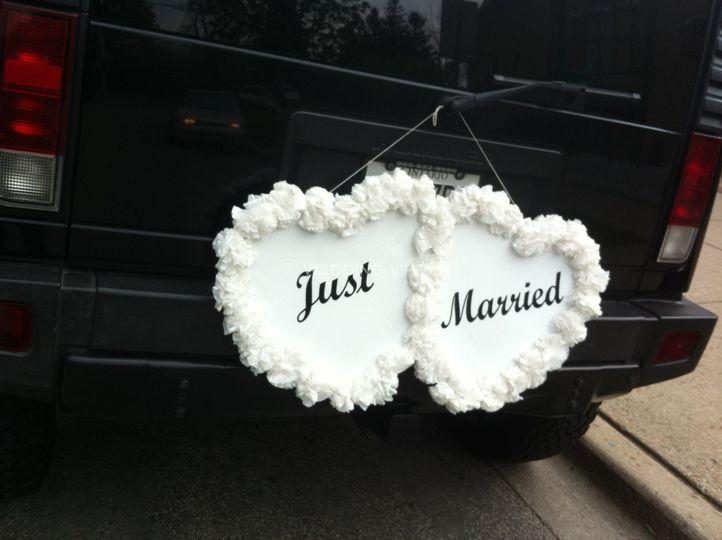 Pure Elegance Wedding & Event Services