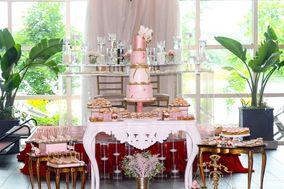 Fruitilicious Creations & Cakes