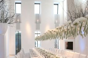 Lush Luxury Events & Wedding Planners