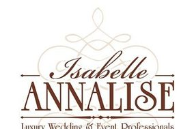 Isabelle Annalise Events & Decor