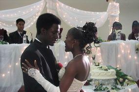 Royal Panache Weddings & Events