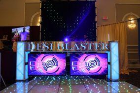 DJ Desi Blaster
