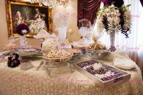Rita T. Mouannes Weddings and Events
