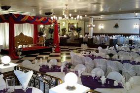 Zorbas Banquet Facility