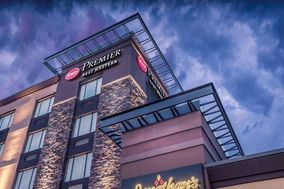 Best Western Premier Denham Inn and Suites