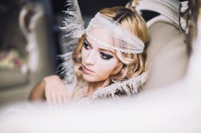 Aleksandra & Co. Events