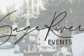 Sage River Events