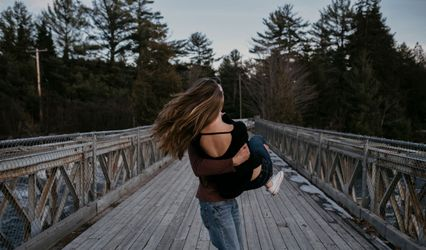 Katie O'Brien Photography 2