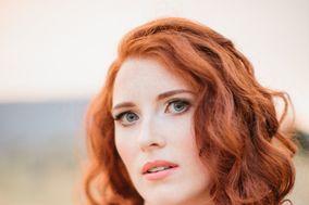 Celina Seib Makeup Artist