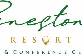 Pinestone Resort & Conference Centre