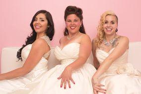 Bubble Pop Beauty & Bridal