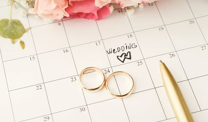 Heart and Soul Wedding Officiant Services 2