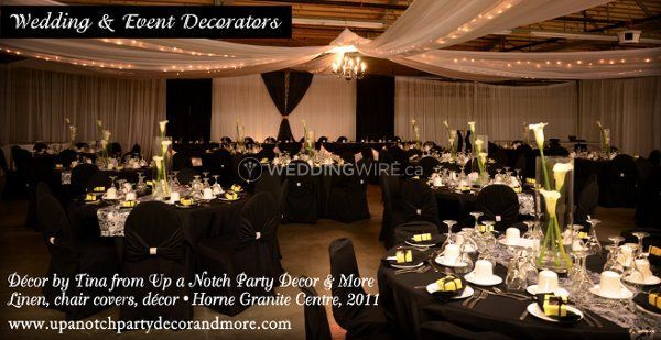Up a notch party decor more did you like this vendor junglespirit Image collections