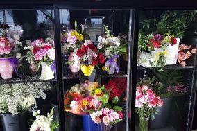 Nafisa Boutique & Florist