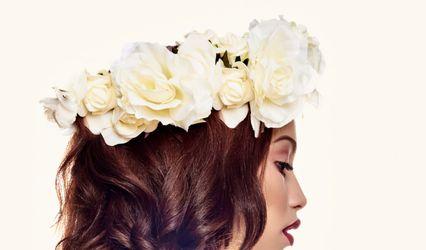 Meraki Bridal Co. 1