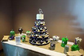 Sugar City Cupcakes