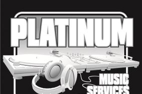 Platinum Music Services