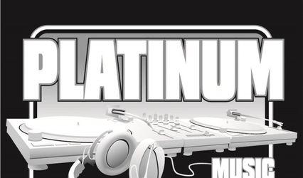 Platinum Music Services