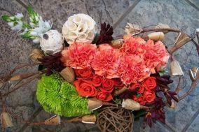 Flowerchild Floral Art