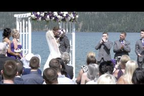 Your Moment Wedding Films