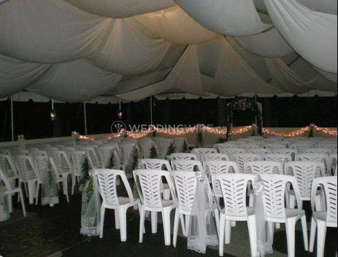 Ottawa Wedding Ceremony Reception Venue