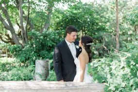 Everlasting Wedding Photography