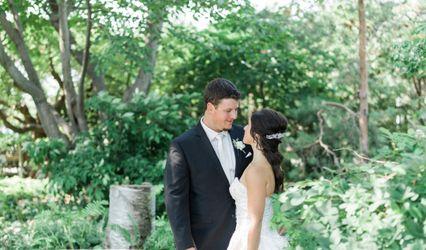 Everlasting Wedding Photography 1