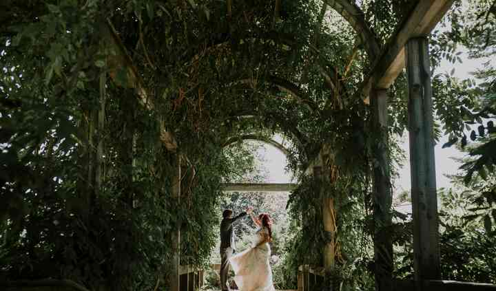 Melissa Harding Photography
