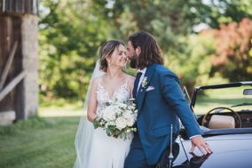 Loverly Weddings