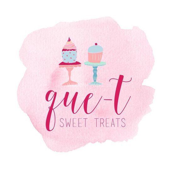 Que-T Sweet Treats