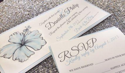 Katie Williams Design Co. 1