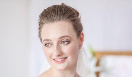 Bobbi Grae Makeup