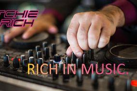 Big & Rich DJ Service