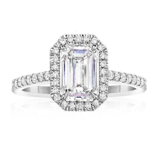Shamin Diamonds