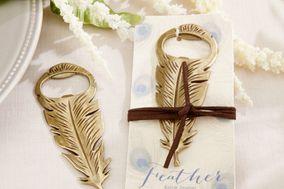 LoveStruck Weddings