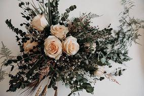 Zen n' Floral