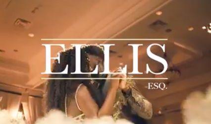 Ellis ESQ 2