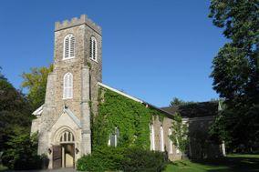 St. Mark's Anglican Church