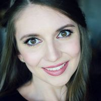 Megan Sauer